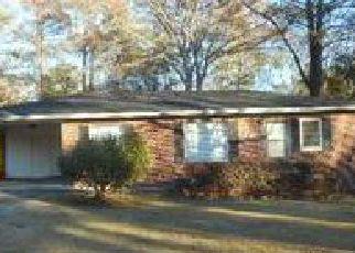Casa en Remate en Macon 31204 PIERCE DR W - Identificador: 4096759429