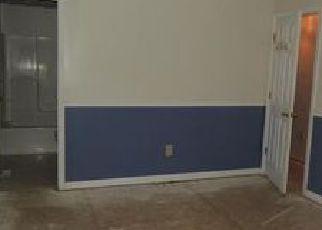 Casa en Remate en Martinsburg 25405 CROCKETT LN - Identificador: 4096776518