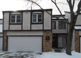 Casa en Remate en Saint Paul 55112 COUNTY ROAD H2 - Identificador: 4096870234