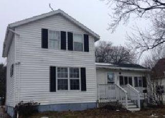 Casa en Remate en Evansville 53536 CHERRY ST - Identificador: 4096915800