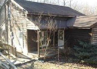Casa en Remate en Harpers Ferry 25425 GREY GHOST RD - Identificador: 4096926748
