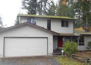 Casa en Remate en Black Diamond 98010 SE 288TH ST - Identificador: 4096928492