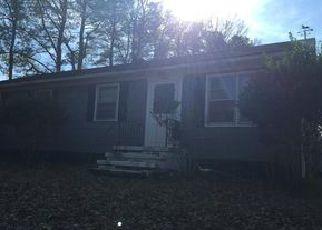 Casa en Remate en Dunnsville 22454 HOWERTON RD - Identificador: 4096957395