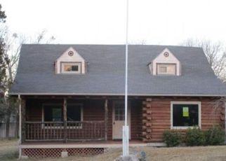 Casa en Remate en Copperas Cove 76522 MILES ST - Identificador: 4096964852