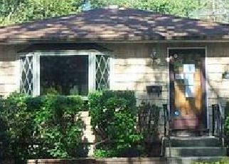 Casa en Remate en Bay Shore 11706 KING ST - Identificador: 4096992435