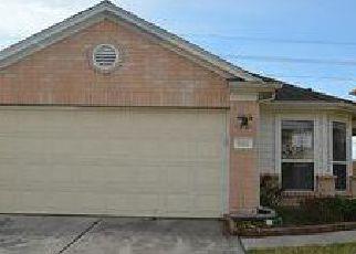Casa en Remate en Houston 77044 VANILLA RIDGE CT - Identificador: 4096995956