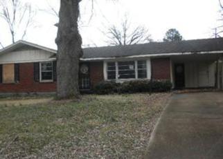 Casa en Remate en Memphis 38116 HESTER RD - Identificador: 4097016979