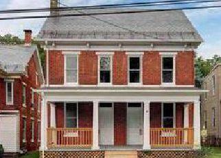 Casa en Remate en Dallastown 17313 S MAIN ST - Identificador: 4097037996