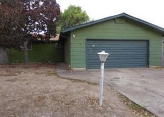 Casa en Remate en Harrisburg 97446 LASALLE ST - Identificador: 4097043235