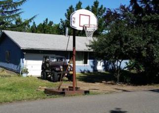 Casa en Remate en Winston 97496 SE DARRELL AVE - Identificador: 4097053761