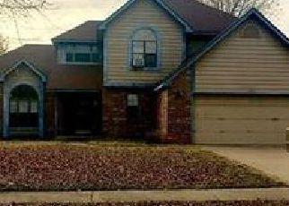 Casa en Remate en Owasso 74055 N 130TH EAST AVE - Identificador: 4097062961