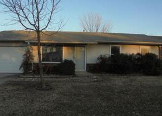 Casa en Remate en Catoosa 74015 N CHRISTY - Identificador: 4097065582