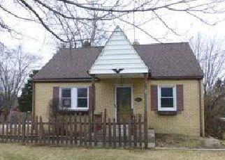 Casa en Remate en Canton 44730 NASSAU ST W - Identificador: 4097080921