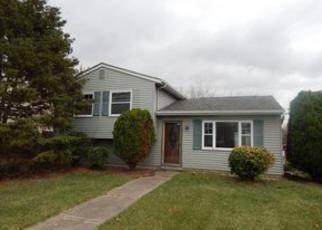 Casa en Remate en Lorain 44052 MASSACHUSETTS AVE - Identificador: 4097081794