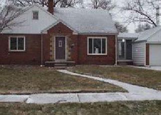 Casa en Remate en Toledo 43606 MERRIMAC BLVD - Identificador: 4097089222