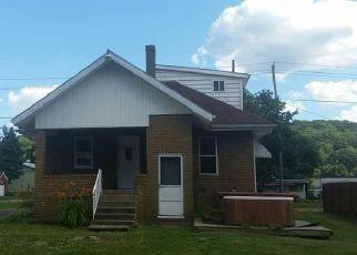 Casa en Remate en Malvern 44644 W PORTER ST - Identificador: 4097112443