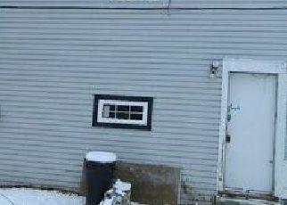 Casa en Remate en Springfield 45505 E EUCLID AVE - Identificador: 4097115507