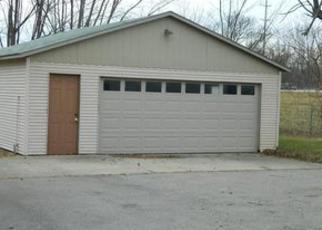 Casa en Remate en Springfield 45505 OLD SELMA RD - Identificador: 4097122516
