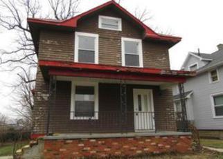 Casa en Remate en Bucyrus 44820 EUCLID AVE - Identificador: 4097132136