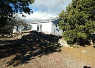 Casa en Remate en Tijeras 87059 DAIRY LN - Identificador: 4097184262