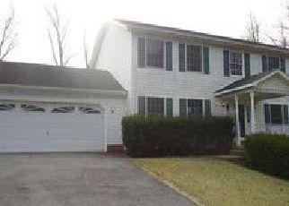 Casa en Remate en White Plains 20695 CARDINAL LN - Identificador: 4097206159