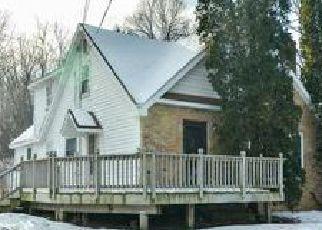 Casa en Remate en Hopkins 55305 RIDGEMOUNT AVE W - Identificador: 4097285889