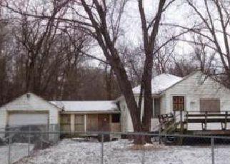 Casa en Remate en Newport 55055 CENTURY AVE - Identificador: 4097294642