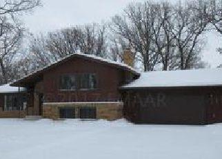 Casa en Remate en Moorhead 56560 1ST ST NW - Identificador: 4097295516