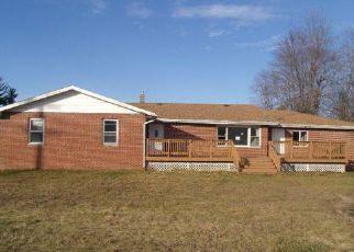 Casa en Remate en Covert 49043 COUNTY ROAD 378 - Identificador: 4097308210