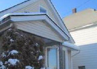 Casa en Remate en Hamtramck 48212 GALLAGHER ST - Identificador: 4097356839
