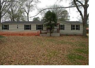Casa en Remate en Keithville 71047 MILLER DR - Identificador: 4097381351