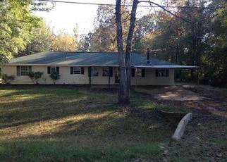 Casa en Remate en Doyline 71023 HORSESHOE LOOP - Identificador: 4097387487