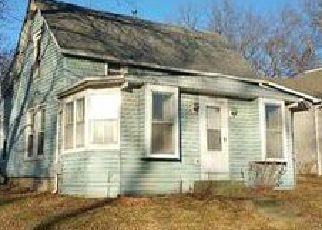 Casa en Remate en De Soto 66018 WYANDOTTE ST - Identificador: 4097404123