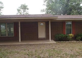 Casa en Remate en Mc Crory 72101 HIGHWAY 33 E - Identificador: 4097432154