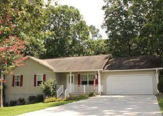 Casa en Remate en Fort Payne 35968 MARGARET THACKER LN SW - Identificador: 4097438740