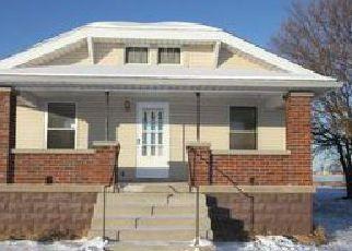 Casa en Remate en Rushville 46173 S 600 W - Identificador: 4097450556