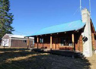 Casa en Remate en Weippe 83553 PLEASANT ACRE DR - Identificador: 4097470263