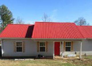 Casa en Remate en Monticello 31064 VAN MORRISON RD - Identificador: 4097487338