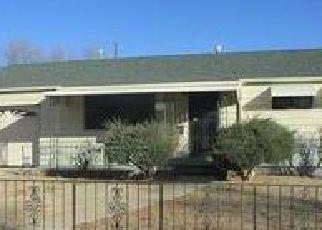 Casa en Remate en Pueblo 81001 IROQUOIS RD - Identificador: 4097517569