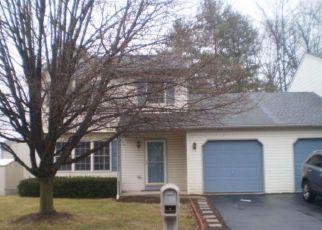 Casa en Remate en Birdsboro 19508 POND VIEW DR - Identificador: 4097557419