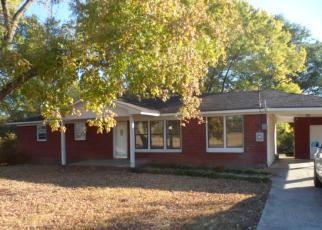 Casa en Remate en Cedartown 30125 6TH ST - Identificador: 4097651591