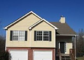 Casa en Remate en Locust Grove 30248 KINGS CV - Identificador: 4097692767