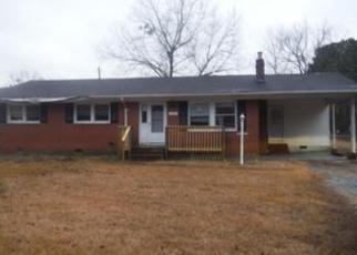 Casa en Remate en Burgaw 28425 PENDERLEA HWY - Identificador: 4097700644