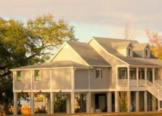 Casa en Remate en Seabrook 29940 SEABROOK POINT DR - Identificador: 4097705906