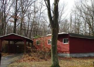 Casa en Remate en Acme 15610 HORSE SHOE BEND RD - Identificador: 4097747501