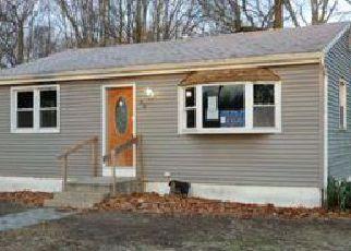 Casa en Remate en Wrightstown 08562 STREEKER RD - Identificador: 4097795682
