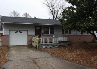 Casa en Remate en Pryor 74361 SE 15TH ST - Identificador: 4097817581