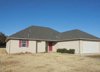 Casa en Remate en Ochelata 74051 W 3010 DR - Identificador: 4097818905