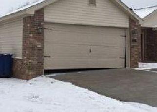 Casa en Remate en Fort Smith 72904 ORCHID CT - Identificador: 4097820649