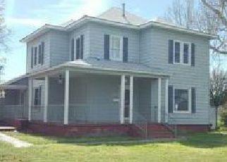 Casa en Remate en Vernon 76384 TEXAS ST - Identificador: 4097822847